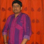 Vishnu  Menon