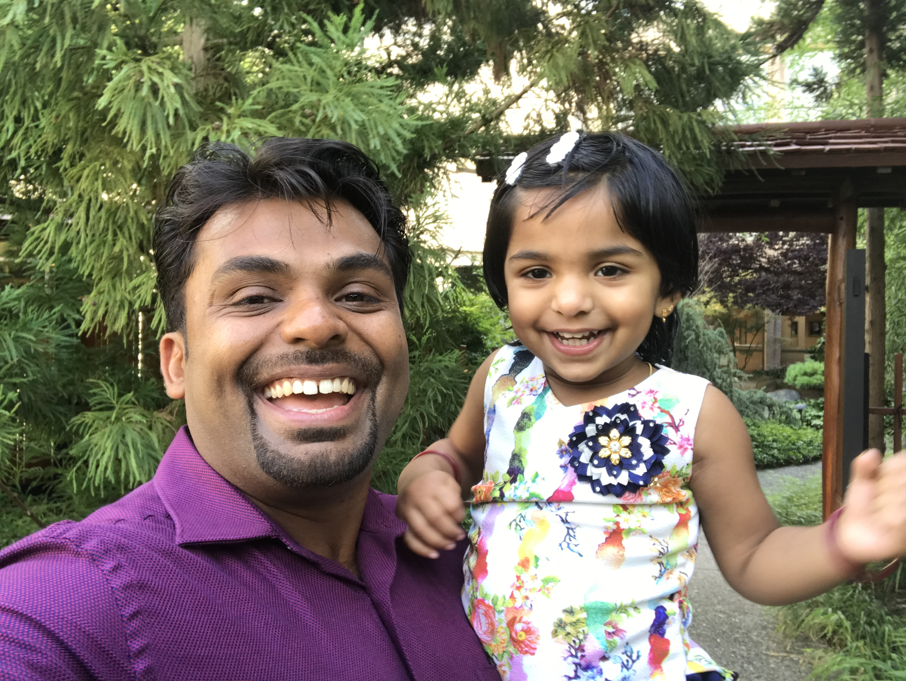 Jees  Varghese